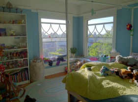 #reallife #kidsrooms