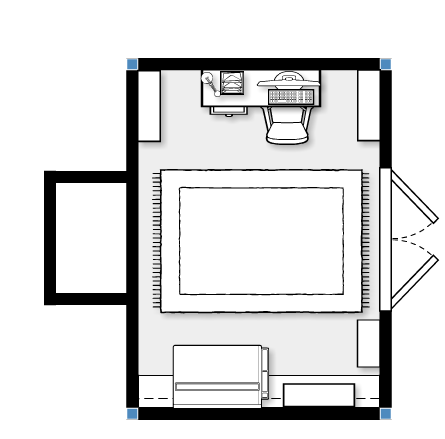 Free~Make a Floor plan!