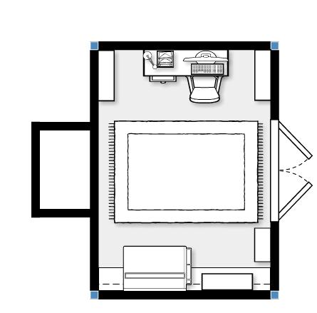 Free~Make a Floor plan!