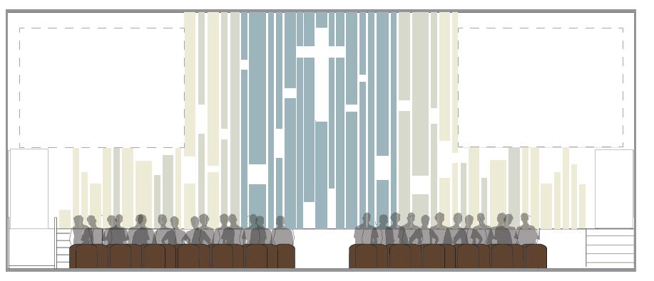 Church Altar Project