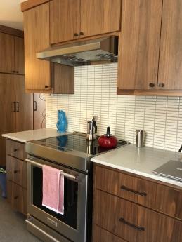 Ravenna Kitchen
