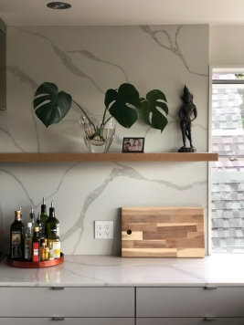 Capitol Hill Kitchen/Allied8