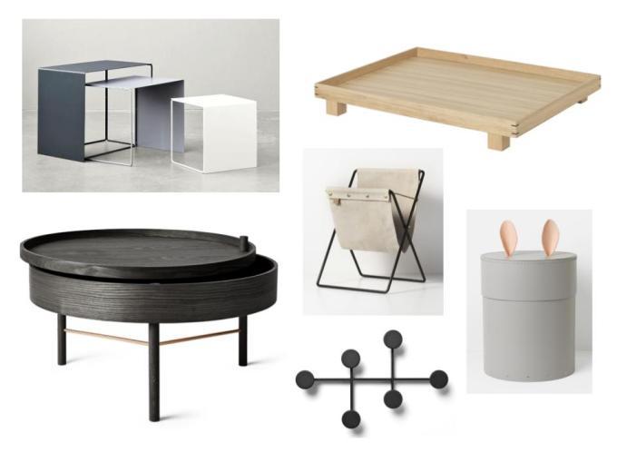 modern minimalist_ organizing (1)